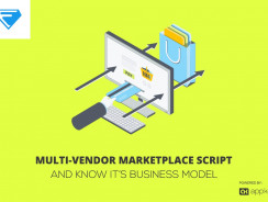 Ecommerce Multi Vendor Marketplace Script – Fantacy