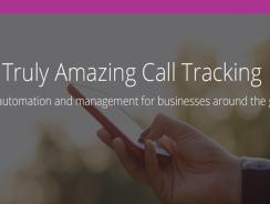 CallTrackingMetrics | Call Tracking