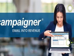 Campaigner | Email Marketing
