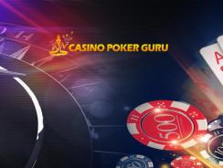 Game Aggregator with Live Casino Platform