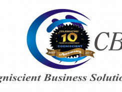 Cogniscient | Sap Implementation