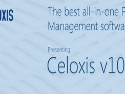 Celoxis | Project Management Software