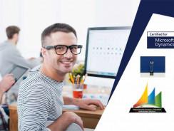 CEM ERP Software
