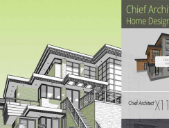 Chief Architect Premier