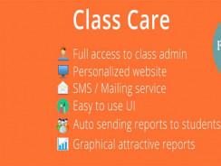 ClassCare