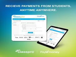 Classic Pro | Institute Management Software