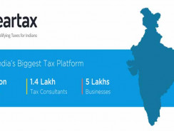 Cleartax GST Software