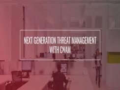 CNAM | Threat Detection