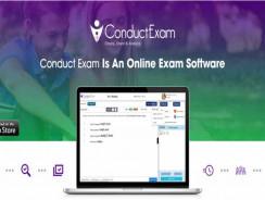 Conduct Exam