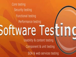 Crestech | Software Testing