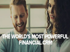 RE THINK CRM