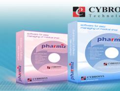 Pharmiz |Pharma Store