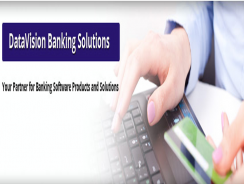 LoanMate: Loan Origination Application