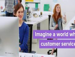 Desk.com | Customer Support