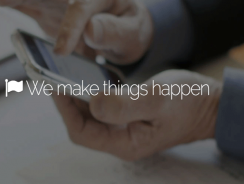 Dew | Web Design | Mobile Apps