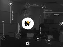 Digital lweb Solutions   SEO