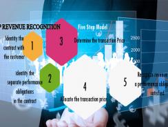 Diverse Infotech | Sap Services