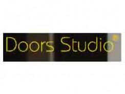 Doors Studio