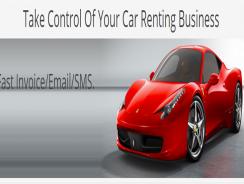 Dutyslip | Car Rental Software