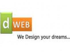 Dweb Consultant