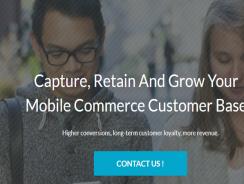 Ebizon   E-Commerce Solutions