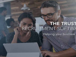 Eclipse Recruitment Manager
