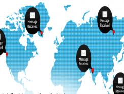 Cellent Global EMS