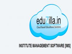 eduZilla | Training Institute Management Software