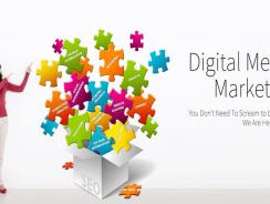 Elixir Web   Digital Marketing