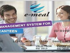 E-MEAL