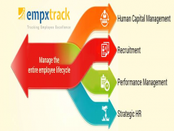 Empxtrack | Performance Management Software