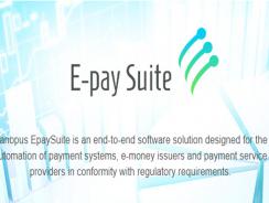 EpaySuite