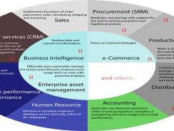 ERP Software – Cost vs Benefits