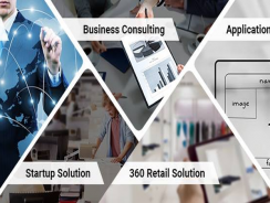 e.Soft Technologies | Retail Solutions