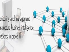 eSolution | Infrastructure Management