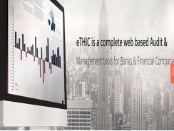 eTHIC – Audit Management for BFSI