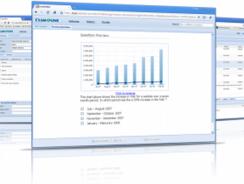 ExamOnline – Exam Software