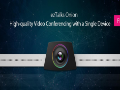 ezTalks | Video Communication