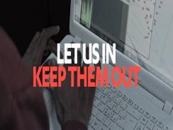Internet Gatekeeper | Internet Security