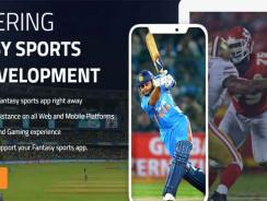 Fantasy Sports App Development Company