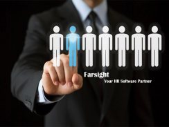 Farsight | Canteen Management Software