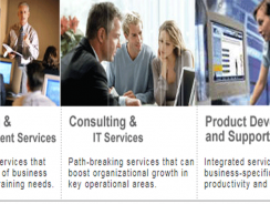 FCS | Sap Consulting