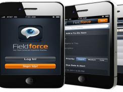 Fieldforce
