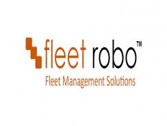 FleetRobo | Car Rental Software