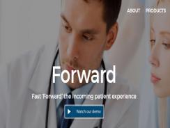 Forward | EMR Software