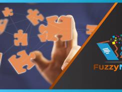 Fuzzy Match | Data Software
