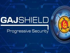 GajShield Firewall