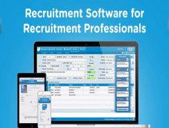 Hiring Software
