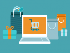 Gito.me   e-Commerce Platform