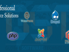 Global Software – Web & Mobile Apps